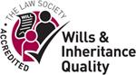 18326-Will&Inheritance-logo-col