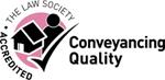 Accredited_CQ_logo_rgb