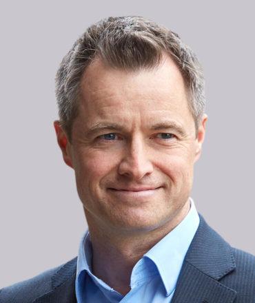 Andrew Stinchcomb