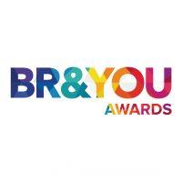 Gregg Latchams sponsors Brand You Awards
