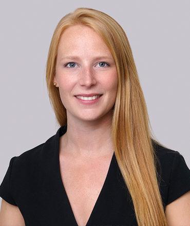 Cecily Donoghue