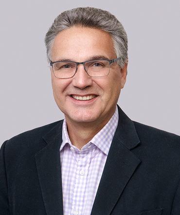 Julian Pyrke