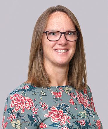 Karen Coles