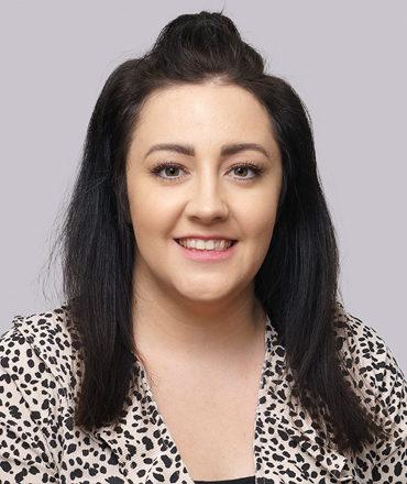 Kayleigh Bryant