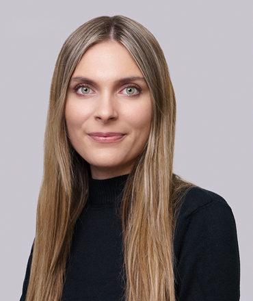 Lauren Downs