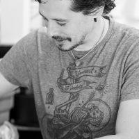 The Crumbs Finalists Q&A series - Little Tortilleria