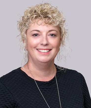 Louise Golding