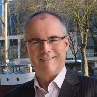 Michael Parrott