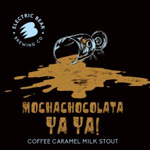 mochachocolata_ya_ya