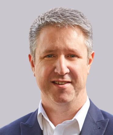 Paul Polain