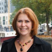 Sue Rzeznicki