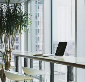 Settlement agreements: checklist for employers