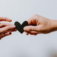 Divorce & Separation During Coronavirus Lock Down