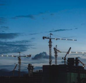 Construction Breakfast – 'Restart, Reset, Reinvent'