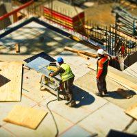 Contractors: Beware of Interim Payment Applications