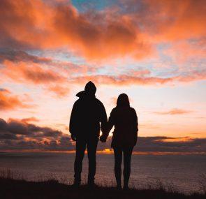 What is 'no-fault' divorce?