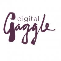 Gregg Latchams Sponsors Digital Gaggle