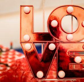 Valentine's Day: Relationship breakdown advice