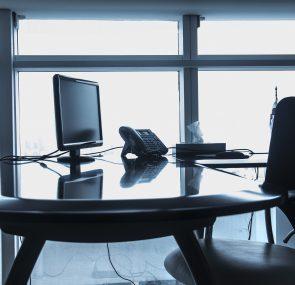 Unfair Dismissal – summary dismissal where no single act of gross misconduct.