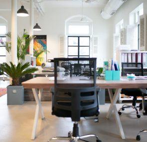 5 key redundancy process tips for employers