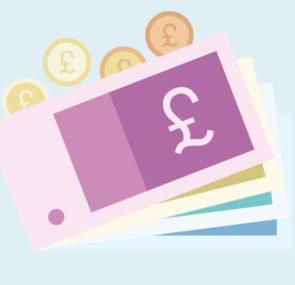 Business success – the importance of cash management