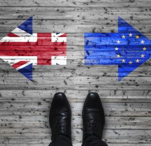 Reminder: Deadline for EU Settlement Scheme ends on the 30th June 2021