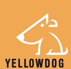 Gregg Latchams advises YellowDog on Bloc Ventures investment